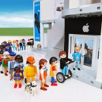 La Apple Store de Playmobil del día de los inocentes - e8bb_playmobil_apple_store_line_pack