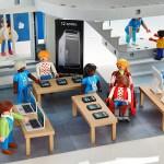 La Apple Store de Playmobil del día de los inocentes - e8bb_playmobil_apple_store_sales_floor