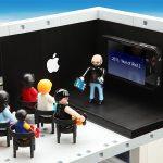 La Apple Store de Playmobil del día de los inocentes - e8bb_playmobil_apple_store_stage