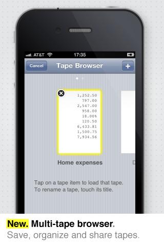 Digits Calculator para iPad y iPhone, la calculadora perfecta - mzl.mkxmydmr.320x480-75
