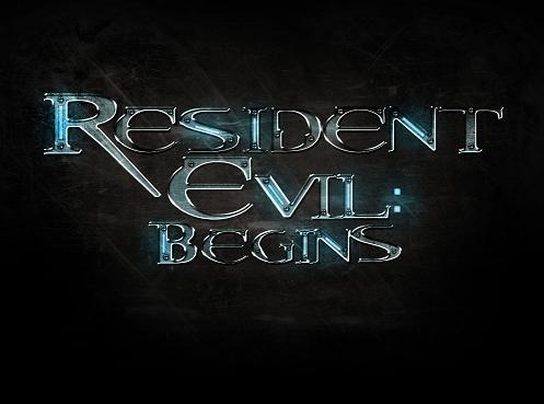 Resident Evil Begins precuela y posible reinicio de la saga de películas - resident-evil-begins