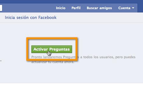 2011 05 02 19 57 45 Comienza a utilizar Facebook Questions