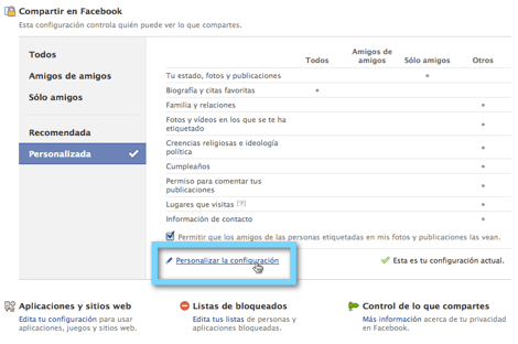 2011 05 21 11 15 04 Como bloquear usuarios específicos en Facebook