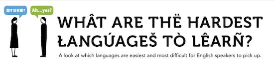 Cuál es el idioma mas difícil de aprender [Infografía] - Captura-de-pantalla-2011-05-18-a-las-19.46.09