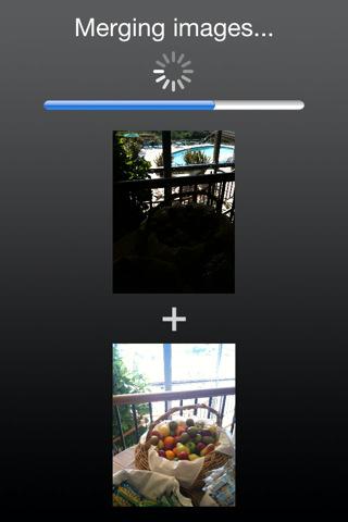 5 aplicaciones de fotografía que debes tener en tu iPhone - Captura-de-pantalla-del-iPhone-2