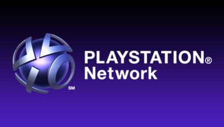 PlayStation Network por fin restablecido  - PSNetwork