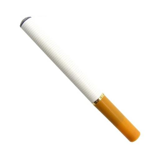 Cigarros electrónicos ¿un gadget para fumar sin consecuencias o un claro ejemplo de publicidad engañosa?