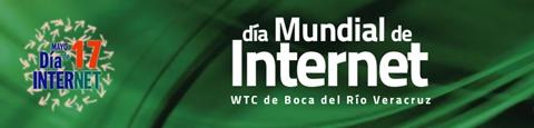 Día de Internet 2011 en México - dia-internet-2011-mexico