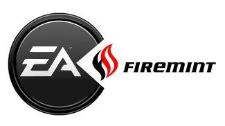 Electronics Arts adquiere a Firemint, una importante empresa desarrolladora de videojuegos - ea-firemint