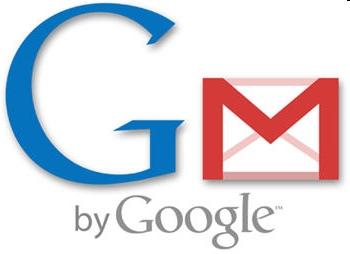 gmail contactos Gmail aumenta hasta 25 mil contactos