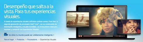 "Intel lanza concurso ""Tu Mundo Visual"" - intel-visual-concurso"