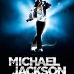 Michael Jackson The Experience [Videojuego] - michael-jackson-the-experiencie