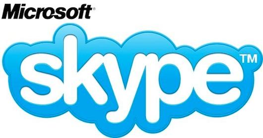 Microsoft compra a Skype - microsoft-compra-skype