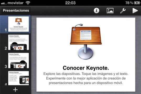 wpid Photo 31052011 1027 p.m. iWork para iPad se actualiza y se hace universal para iPhone y iPod Touch también