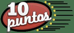 10 puntos 10Puntos.com, un sitio que debes visitar