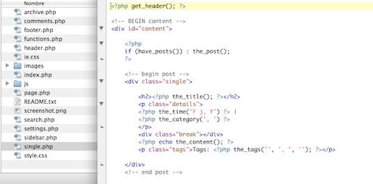 Google lanza el botón +1 para distintos websites. ¿Cómo agregarlo en mi sitio web? - Agregar-boton-+1-3