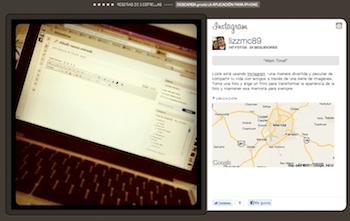 Instagram, la mejor manera de compartir tus fotografías desde iOS - Captura-de-pantalla-2011-06-21-a-las-11.24.44
