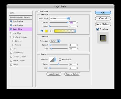 Conociendo Photoshop y el trabajo por capas - Captura-de-pantalla-2011-06-21-a-las-17.33.04