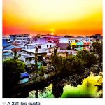 Instagram, la mejor manera de compartir tus fotografías desde iOS - IMG_2993