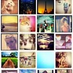 Instagram, la mejor manera de compartir tus fotografías desde iOS - IMG_29951