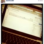 Instagram, la mejor manera de compartir tus fotografías desde iOS - IMG_3003