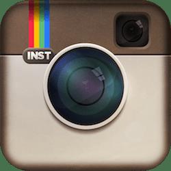 Instagram1 Instagram, la mejor manera de compartir tus fotografías desde iOS