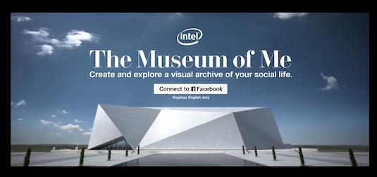 Intel y Facebook crean un museo de ti - The-museum-of-Me-facebook.intel_