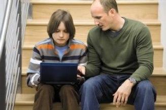 consejos para padres Consejos para padres en el uso de dispositivos móviles frente a sus hijos