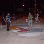 Firefox en Cuba, sacrificio de alto valor - firefoxmania-pintura