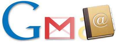Como exportar los contactos de Gmail a otros formatos para su respaldo - gmail_agenda