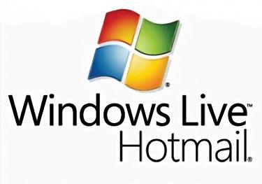 Hotmail se actualiza y ahora incluye atajos de teclado. Te decimos como activarlos