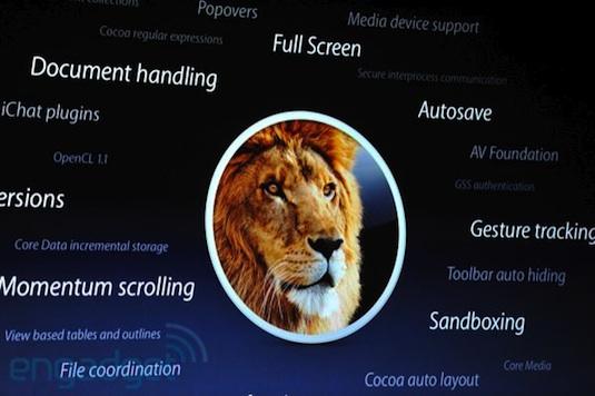 WWDC 2011 Resumen definitivo acerca Mac OS X Lion - mac-os-x-lion-wwdc2011