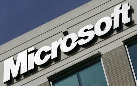 Microsoft pierde un juicio y tendrá que pagar una multa récord