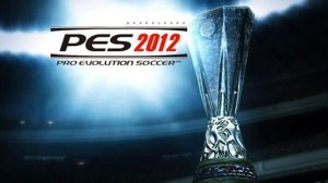 Trailer de Pro Evolution Soccer 2012