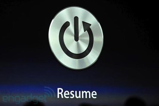 WWDC 2011 Resumen definitivo acerca Mac OS X Lion - resume-autosave