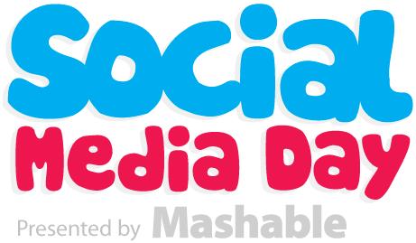 "¡Feliz ""Social Media Day""! - smday_background_content_logo"