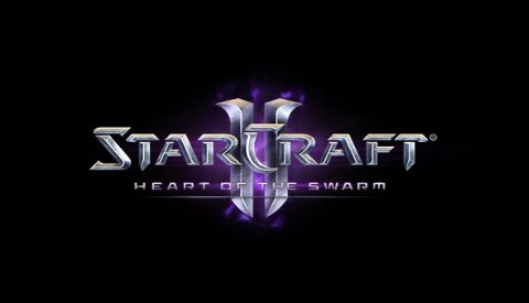 starcraft 2 heart of the swarm Startcraft 2: Heart of Swarm