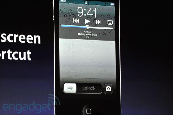 WWDC 2011 Resumen definitivo acerca de iOS 5 - stevejobswwdc2011liveblogkeynote0735