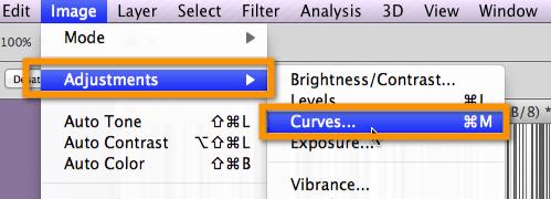 2011 07 26 14 37 13 Como hacer un código de barras en Photoshop