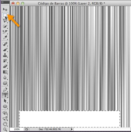 Como hacer un código de barras en Photoshop - 2011-07-26_14-38-17