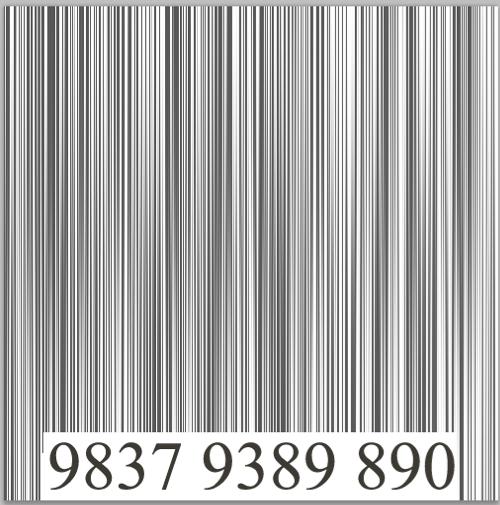 2011 07 26 14 41 31 Como hacer un código de barras en Photoshop