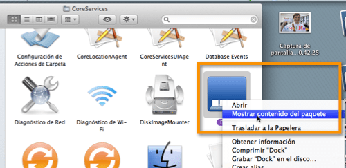 Como cambiar el fondo del Dashboard en Mac OS X Lion - 2011-07-29_14-36-53