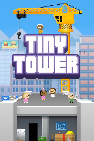 Tiny Tower, la nueva adicción de la App Store - Foto-14-07-11-11-33-55