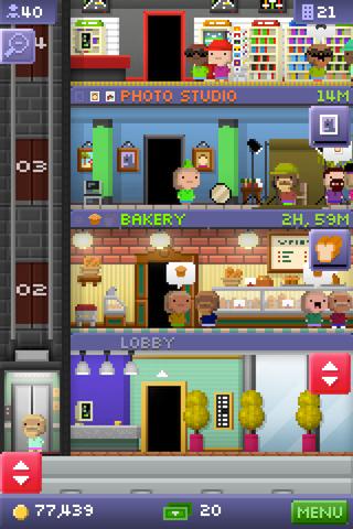 Tiny Tower, la nueva adicción de la App Store - Foto-14-07-11-12-48-44