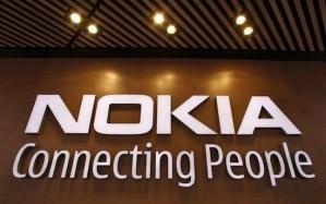 Nokia deja el mercado japonés