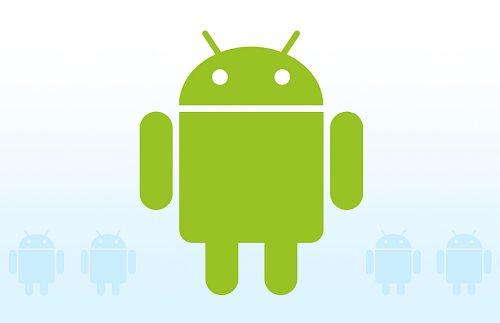 Android y su historia [Infografía] - crear-aplicaciones-para-android