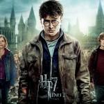 Mágicos Wallpapers de Harry Potter y Las Reliquias de la Muerte Parte 2 - harry-potter-customisation-set-01-150x150