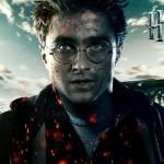 Mágicos Wallpapers de Harry Potter y Las Reliquias de la Muerte Parte 2 - harry-potter-customisation-set-02-150x150