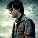Mágicos Wallpapers de Harry Potter y Las Reliquias de la Muerte Parte 2 - harry-potter-customisation-set-03-150x150