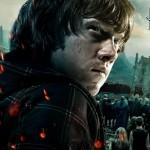 Mágicos Wallpapers de Harry Potter y Las Reliquias de la Muerte Parte 2 - harry-potter-customisation-set-06-150x150